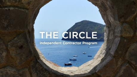 TTI_main_Circle.jpg