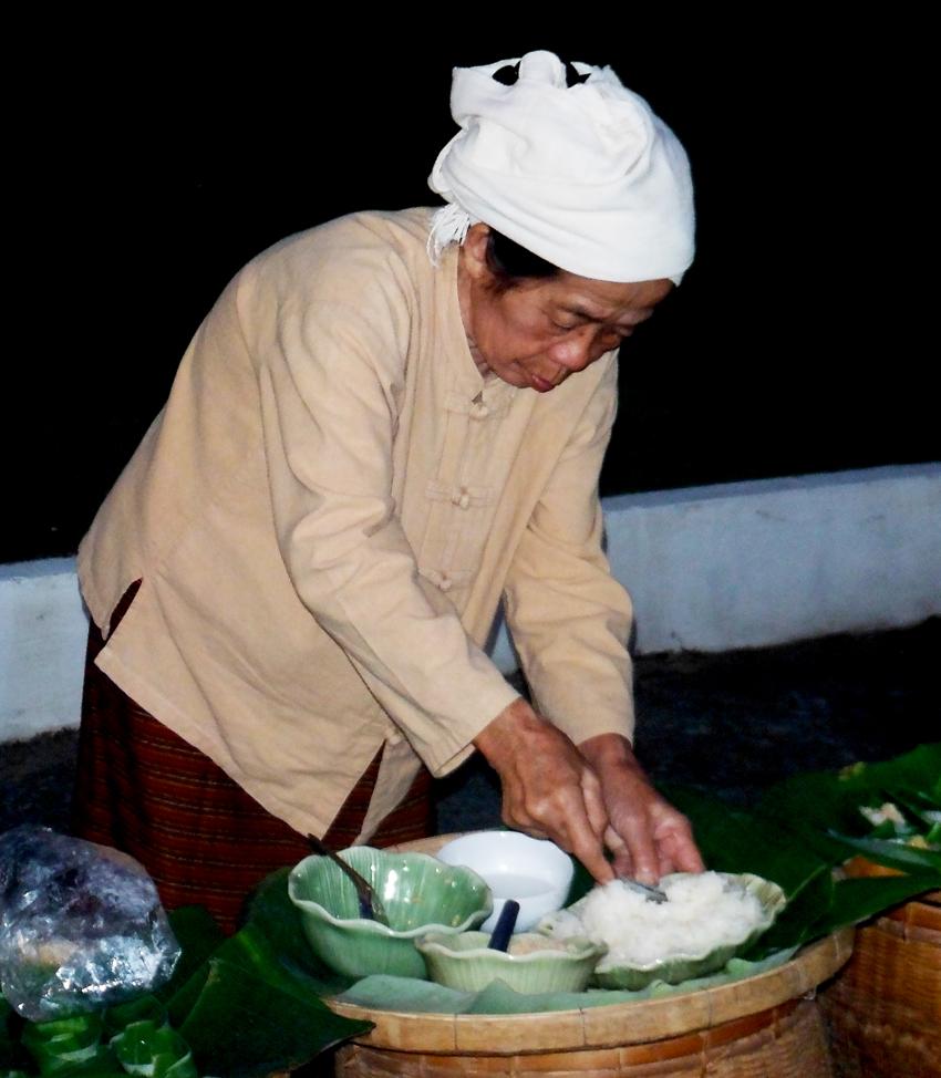 Thai Chef.jpg