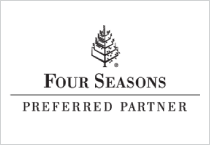FourSeasons_PreferredPartner.png