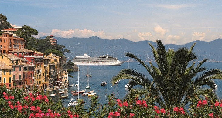 Portofino_Riviera (2)1.jpg