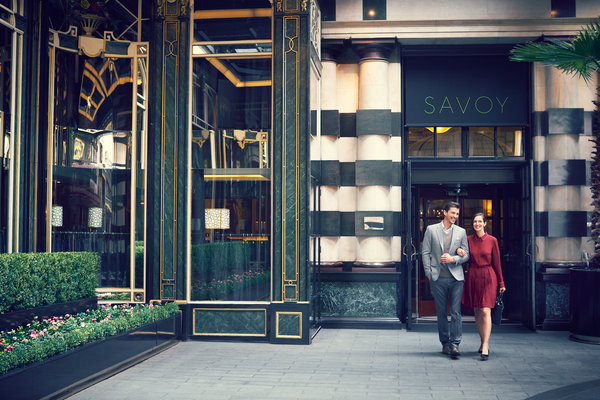 Savoy London.jpeg