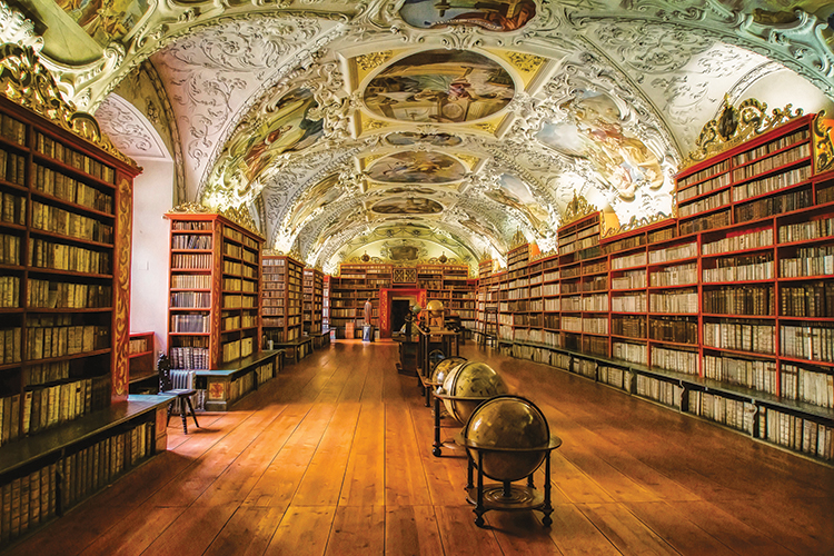 Strahov_Monastery_Library_Prague_CC.JPG