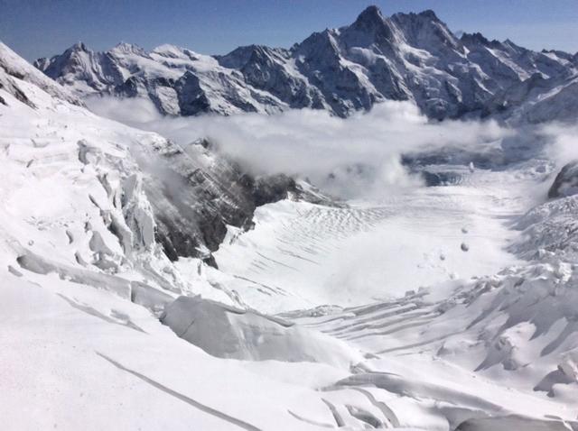 Jungfraujoch.png