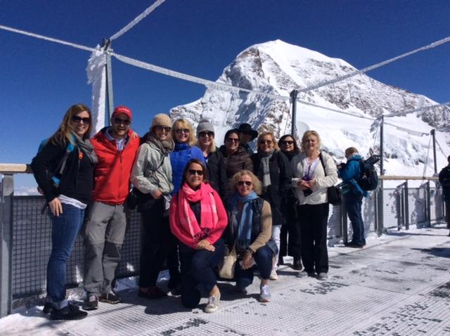 Jungfraujoch group.png
