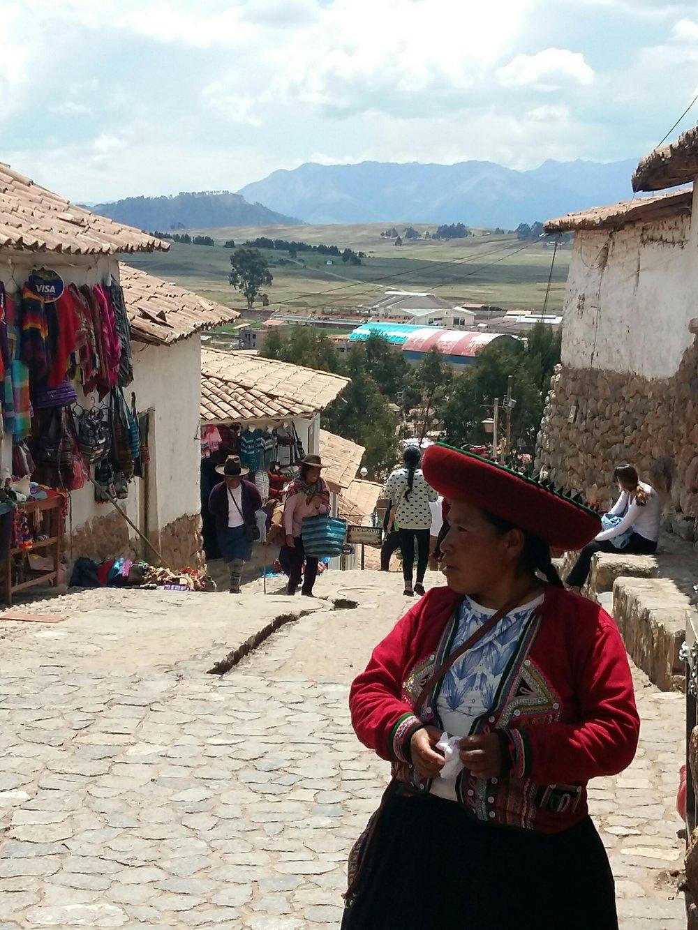 Peru countryside.jpg