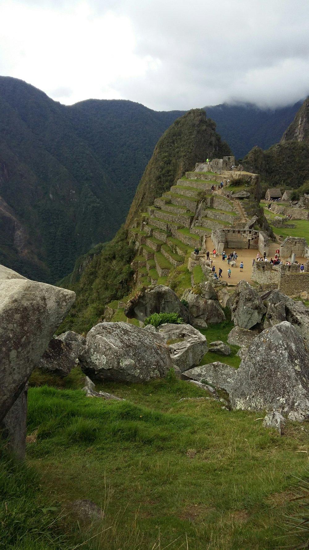 Peru Machu Picchu.jpg