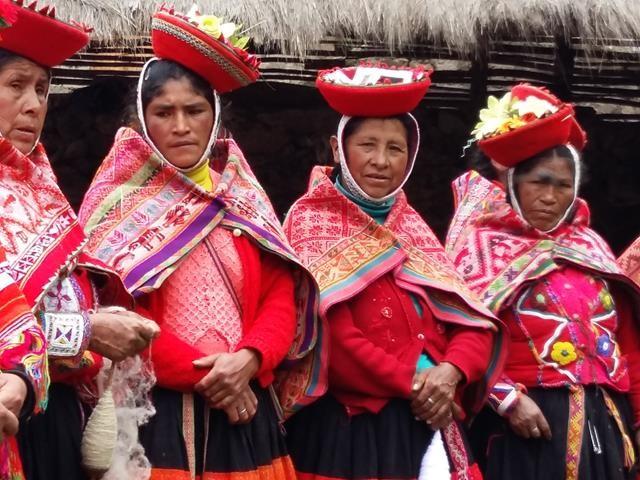Traditional Huilloc people.jpg