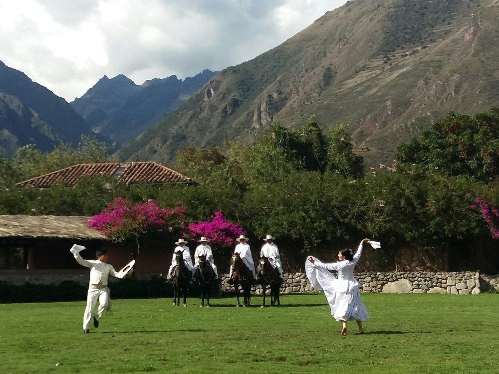 Horse show traditional dance.jpg