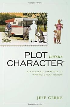 Plot Versus Char - book image.jpg
