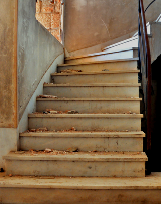stairs - cropped.png