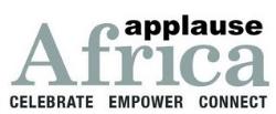 Applause_Africa_Logo.JPG