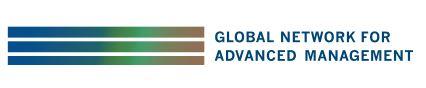 GNAM_Logo