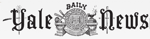 Yale_Daily_News_Logo.png
