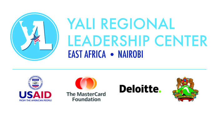 yali_network_banner.png