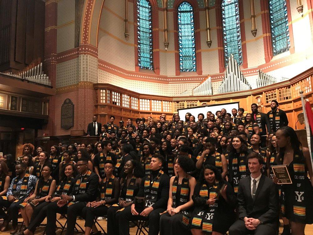 Graduation Pictures.jpg