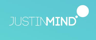 JustinMind.png