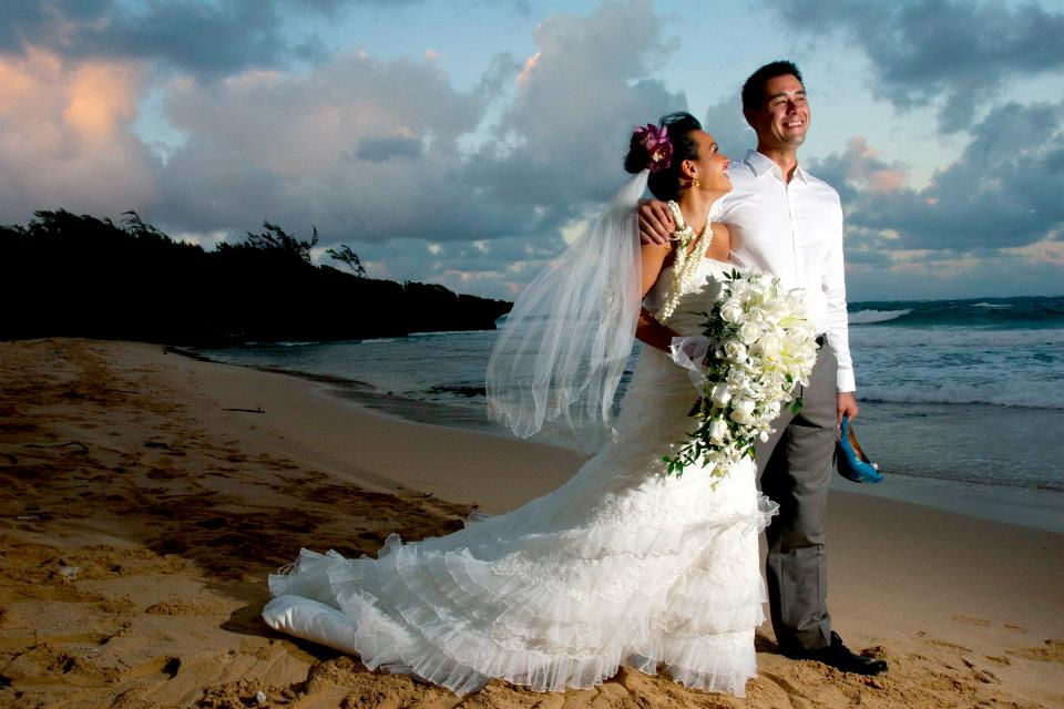 nicole-hawaii-bride