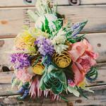 hawaii-bouquet