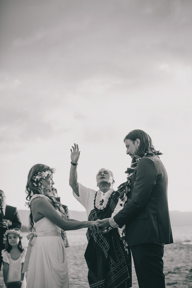 hawaii-wedding-ceremony