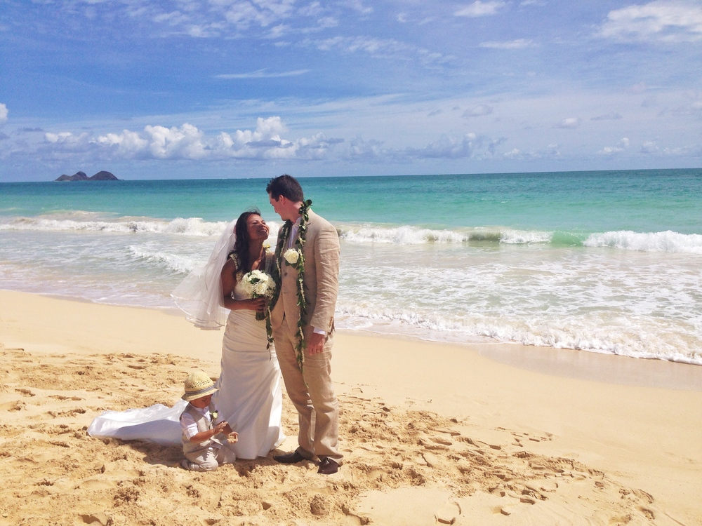 hawaii-beach-wedding