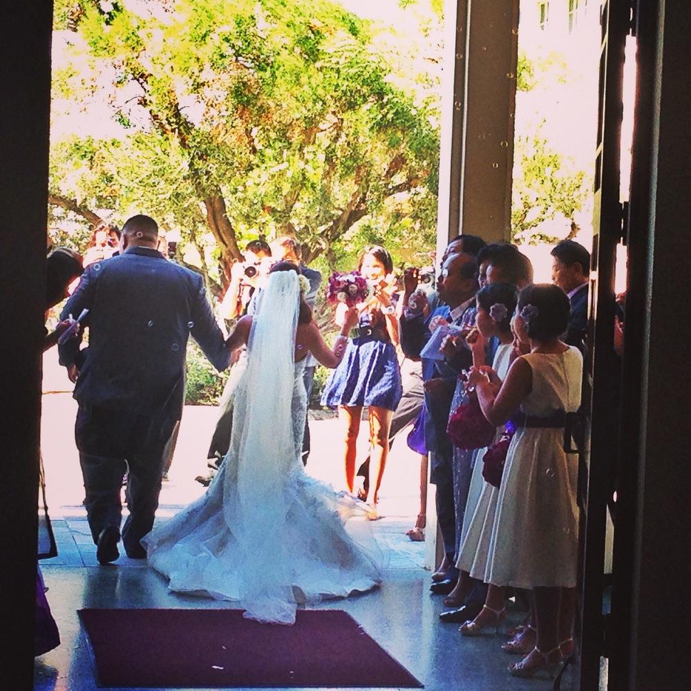 mike-ashley-saint-theresa-oahu-wedding-church-cocathedral