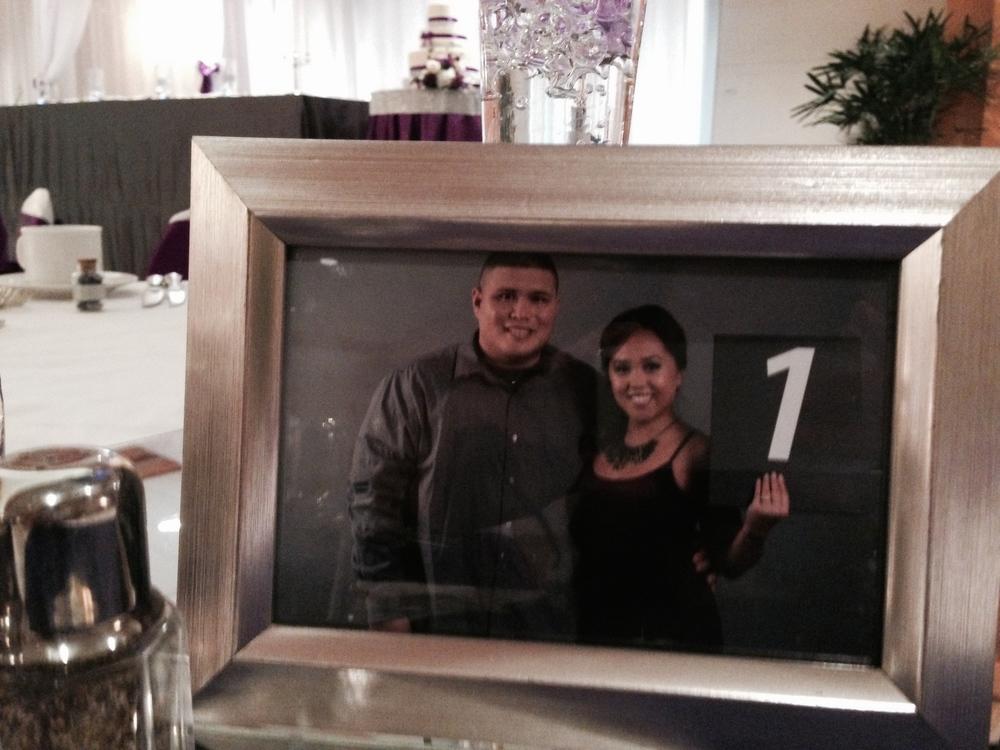 mike-ashley-hawaii-prince-hotel-waikiki-oahu-wedding-reception