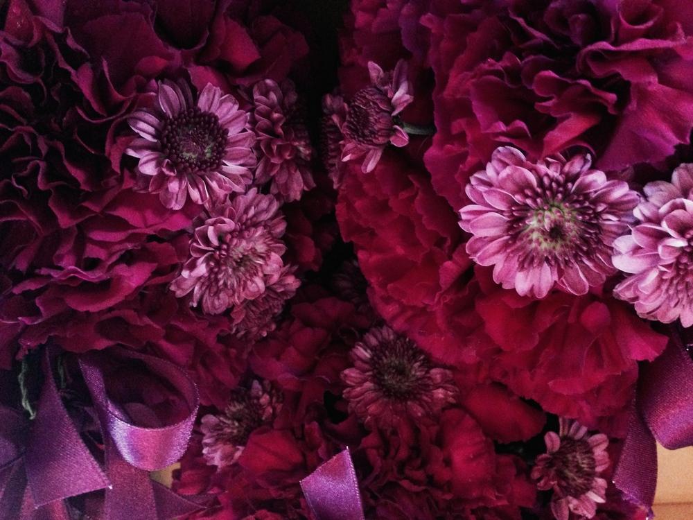oahu-wedding-flowers