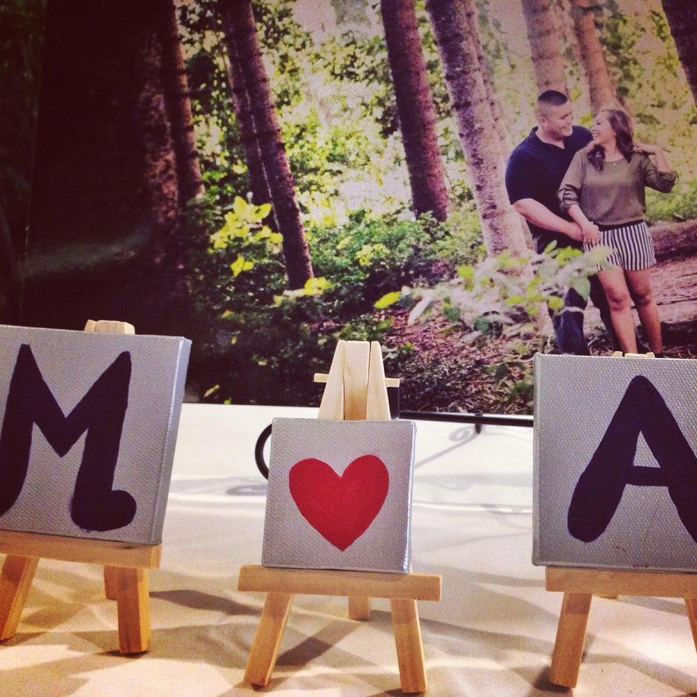 mike-ashley-oahu-wedding-decorations-reception