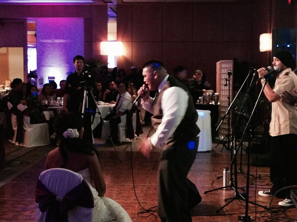 mike-ashley-hawaii-prince-hotel-waikiki-rebel-souljahz-entertainment