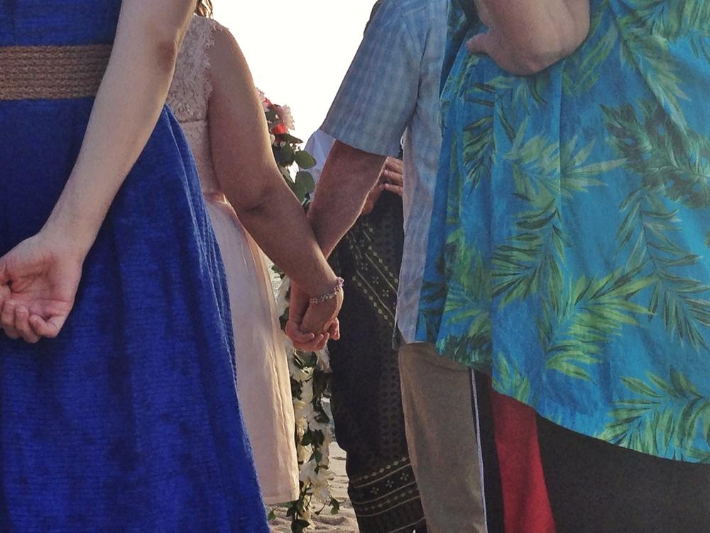 north-shore-beach-wedding-hawaii-ceremony