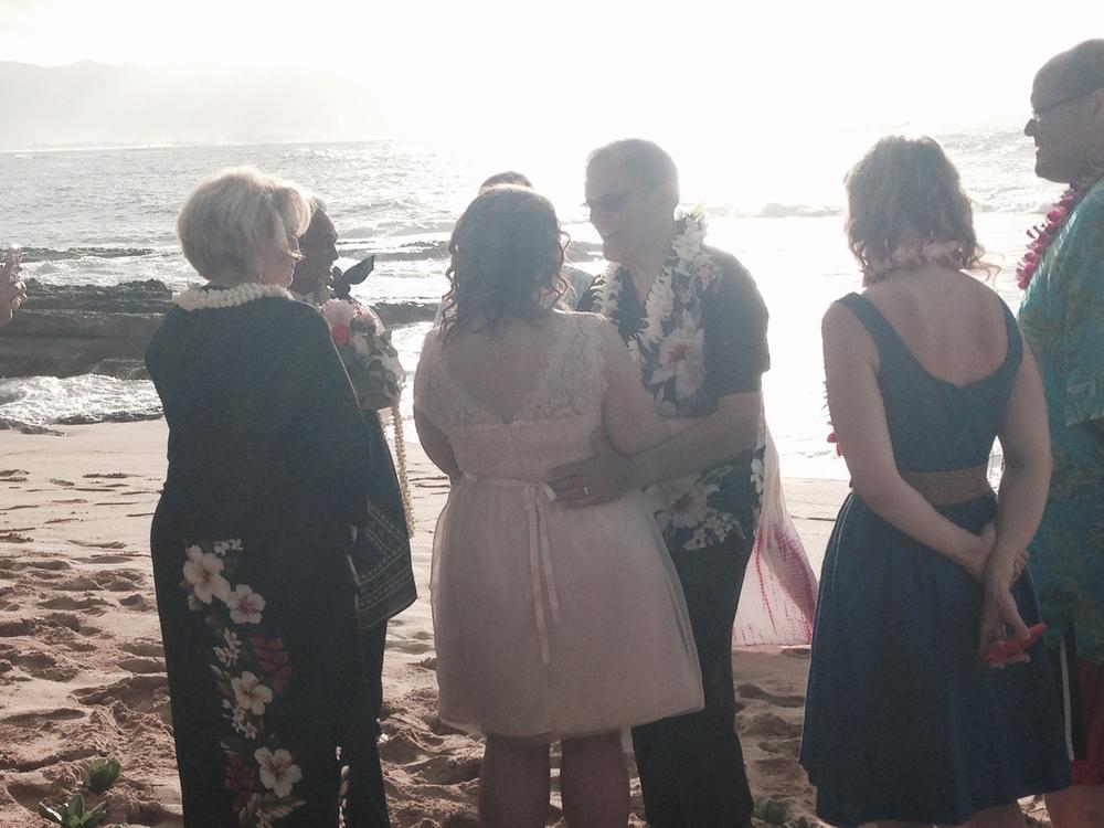 hawaii-beach-wedding-north-shore