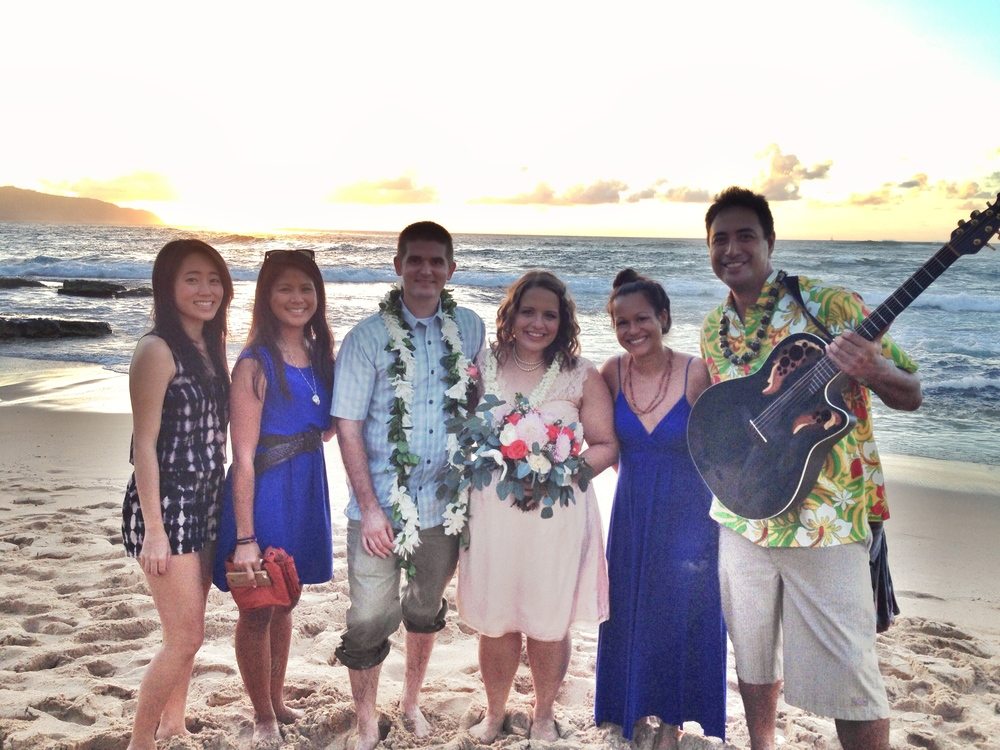 best-day-ever-hawaii-wedding-planners-henry-makua