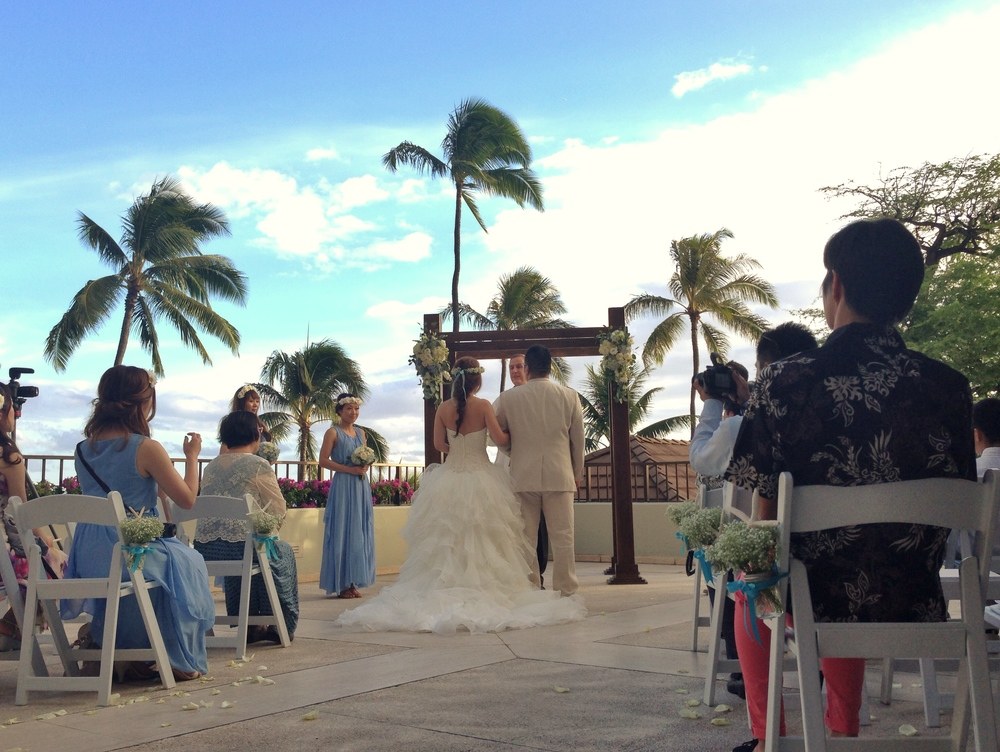 halekulani-hawaii-wedding-ceremony