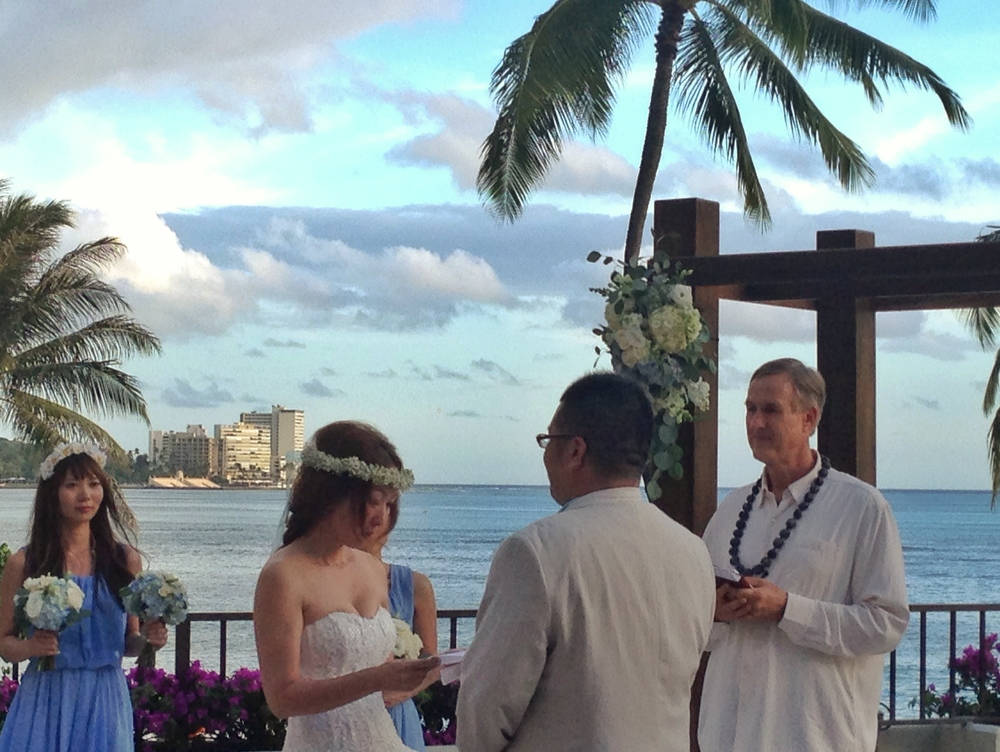 hawaii-akemi-brett-wedding-vows