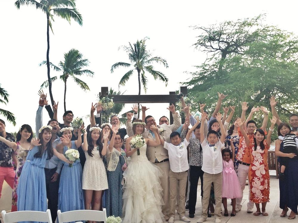 akemi-brett-hawaii-halekulani-wedding-party