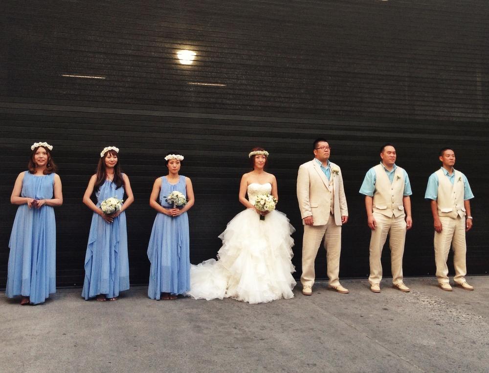 akemi-brett-bridesmaids-groomsmen