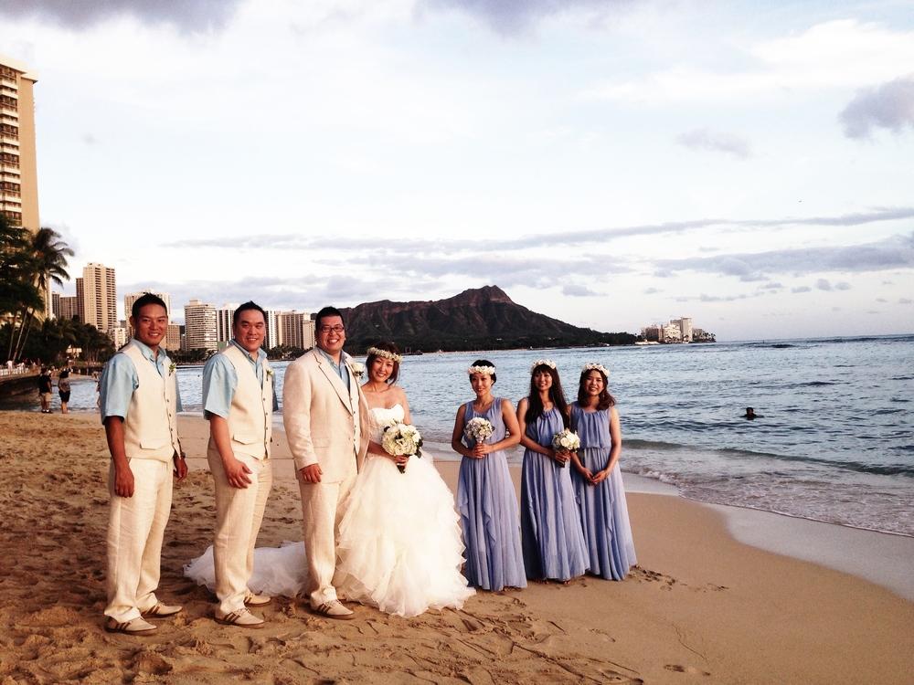 waikiki-beach-hawaii-wedding