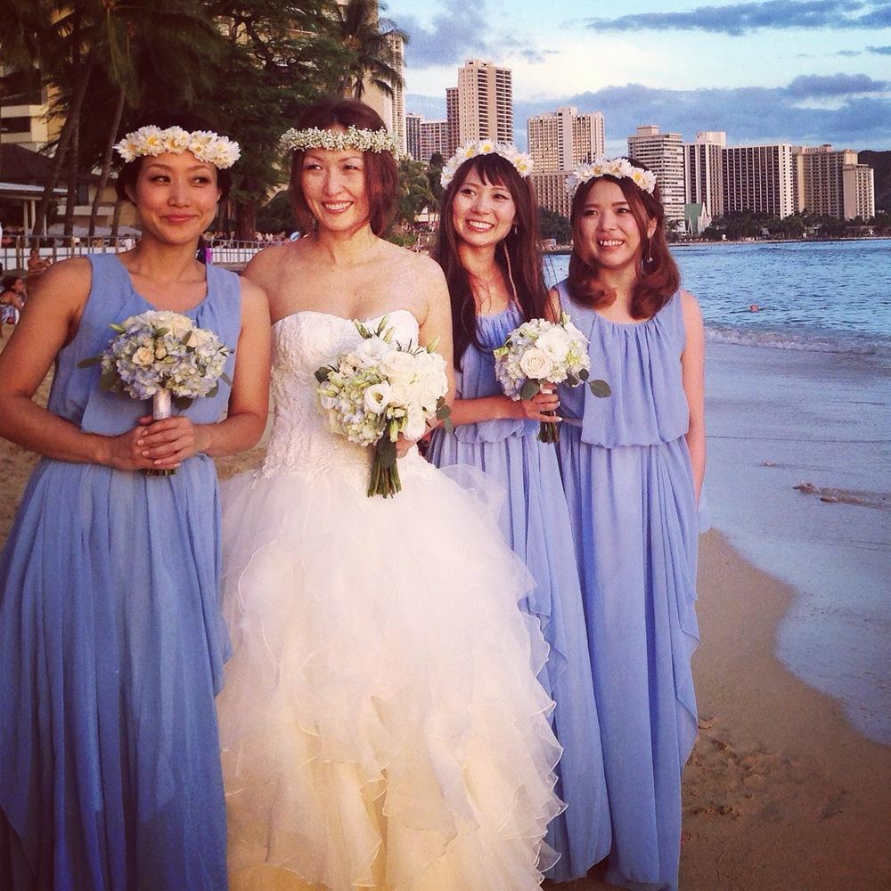 akemi-brett-bridesmaids
