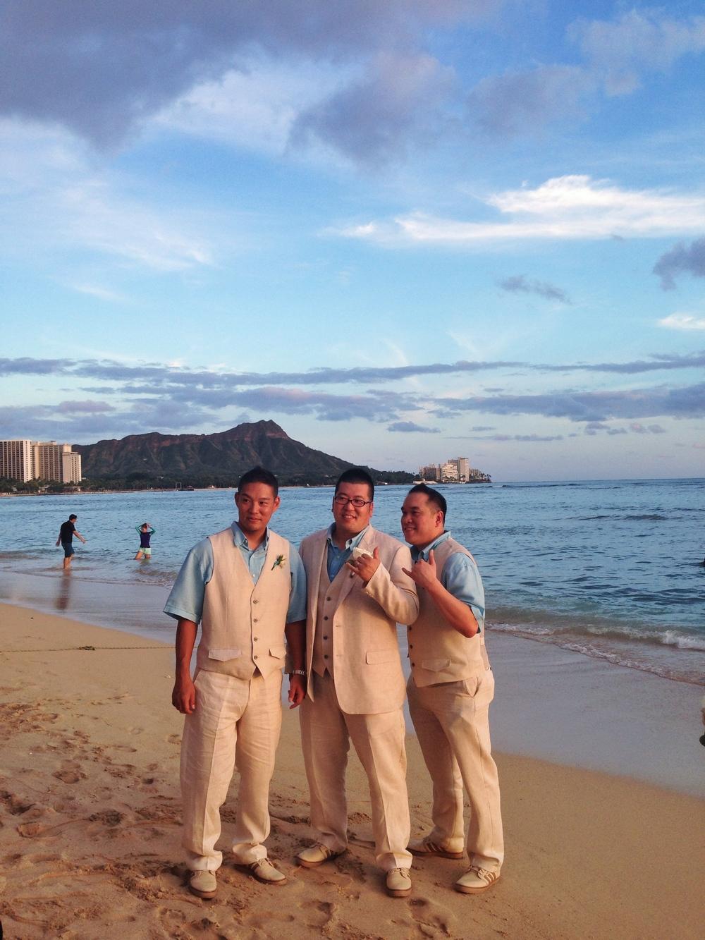 akemi-brett-groomsmen