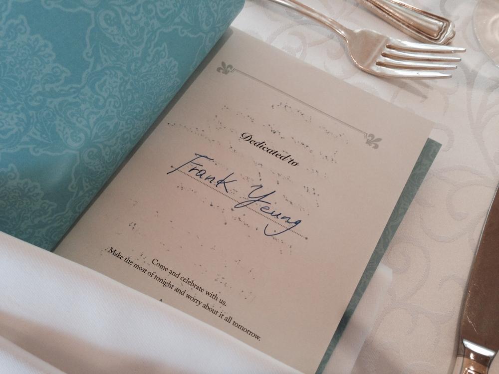 halekulani-wedding-reception-sea-blue-ocean-theme-decorations