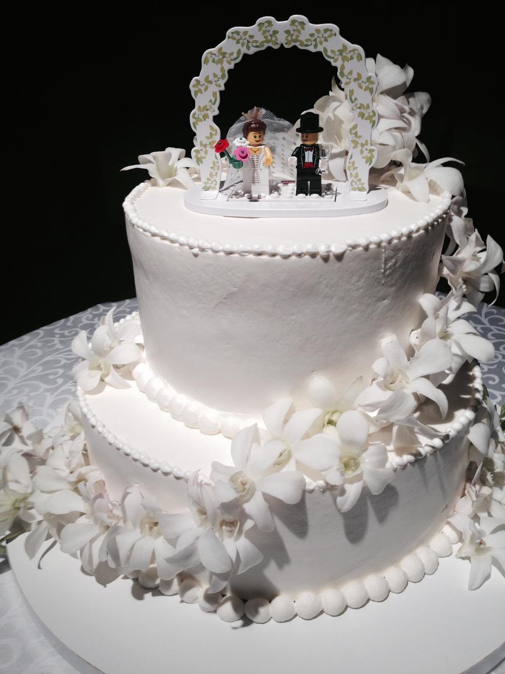 wedding-cake-lego