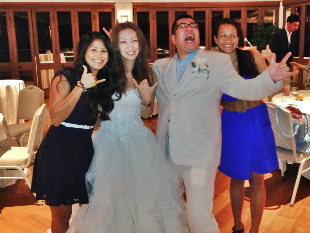 best-day-ever-hawaii-wedding-planners-akemi-brett