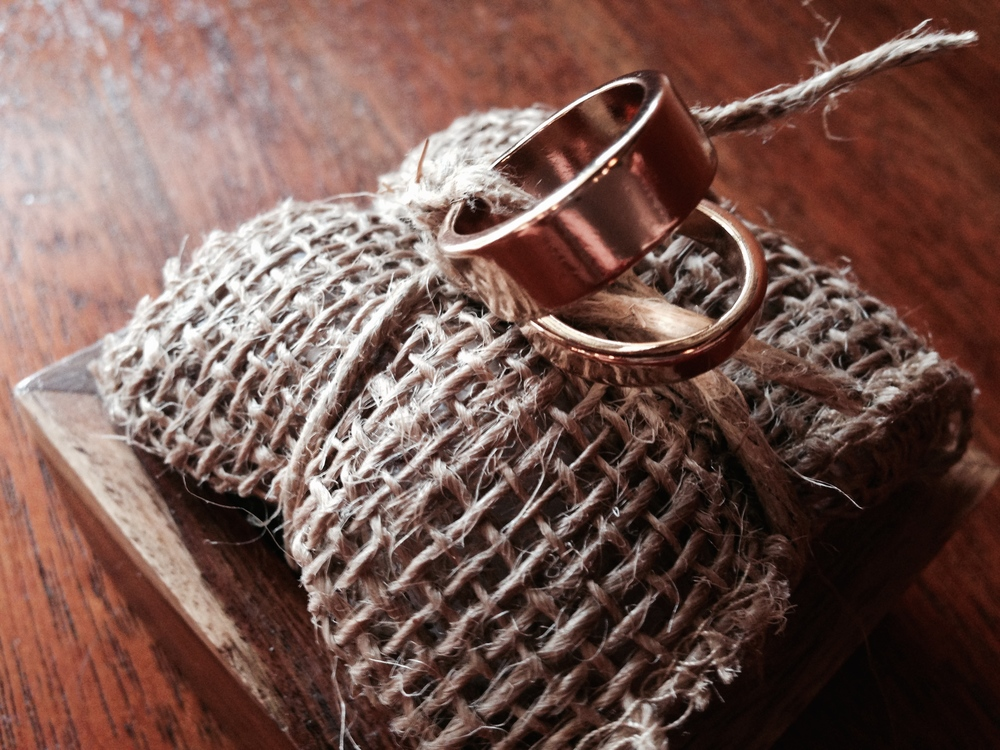 eco-friendly-hawaii-wedding-rings