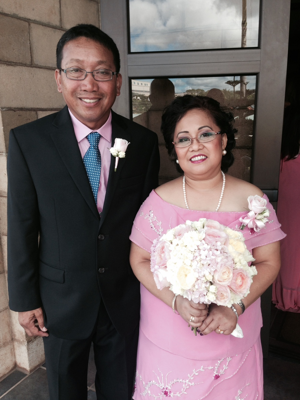 3-church-wedding-oahu.JPG