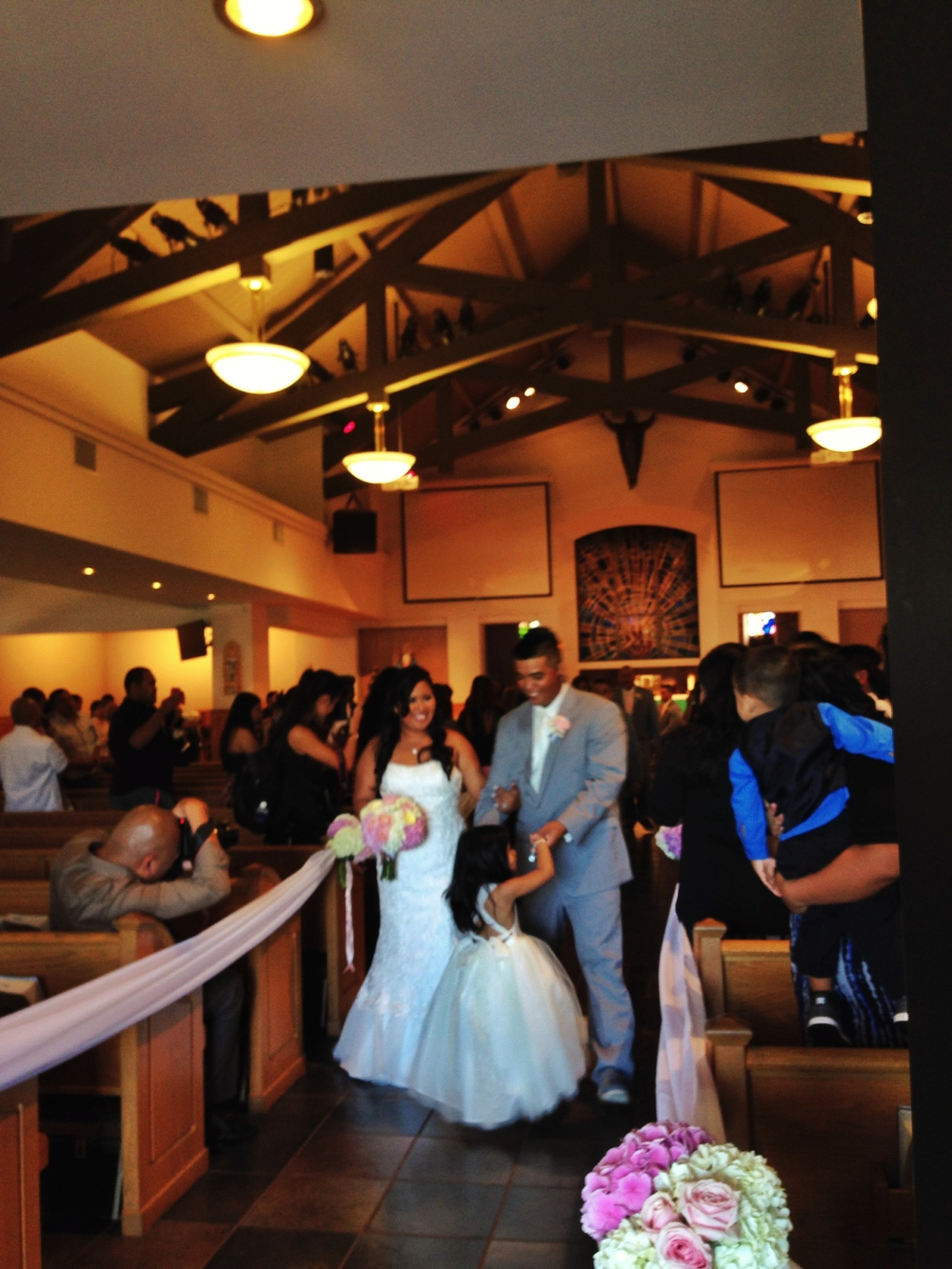 8-church-wedding-rd-crystal.JPG