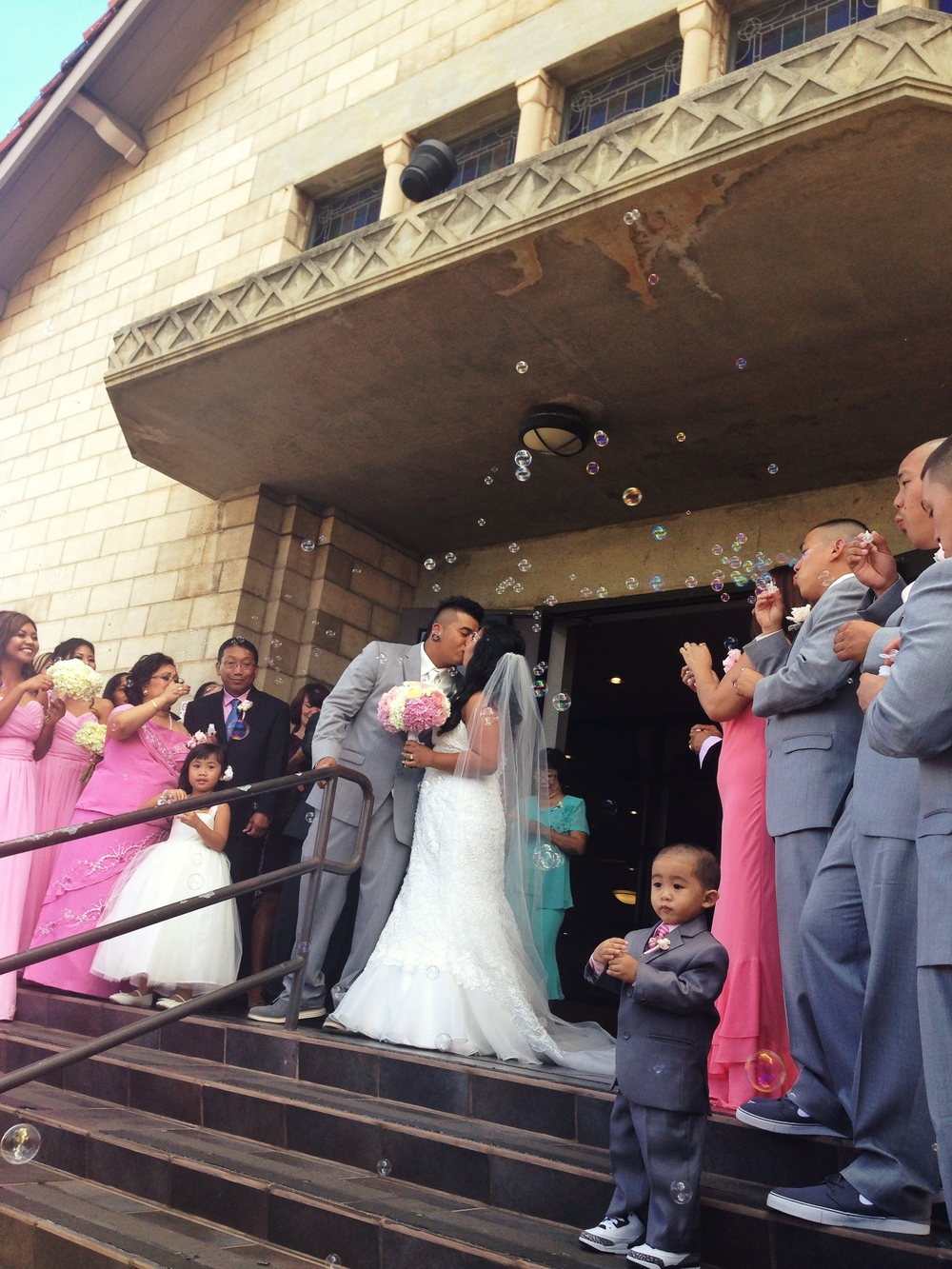 13-ceremony-bubbles.JPG