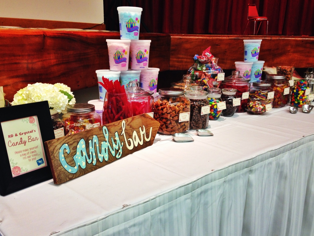 25-best-day-ever-candy-bar.JPG