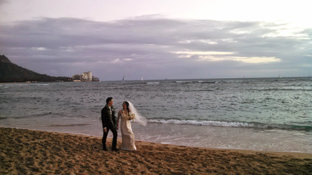 waikiki-sunset-wedding.jpg