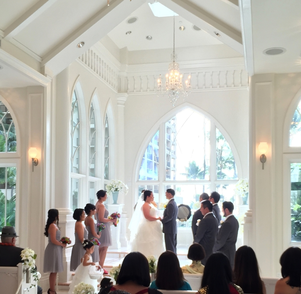 1-crytal-chapel-hawaiian-hilton-ceremony.JPG