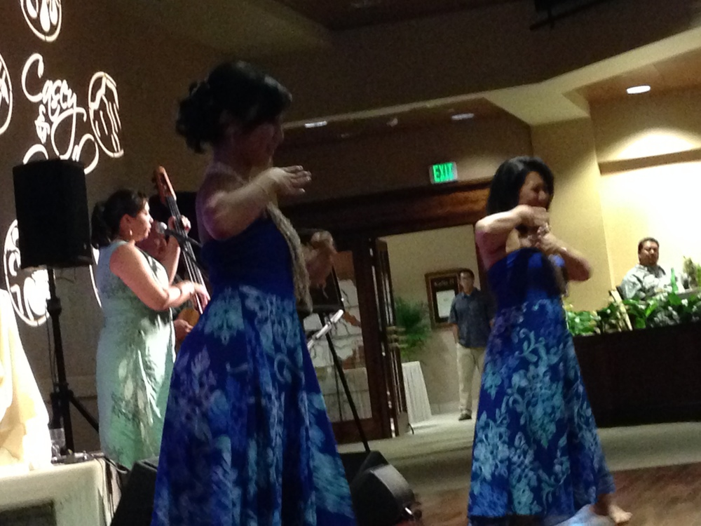 32-hale-koa-wedding-reception-hula-dance.JPG